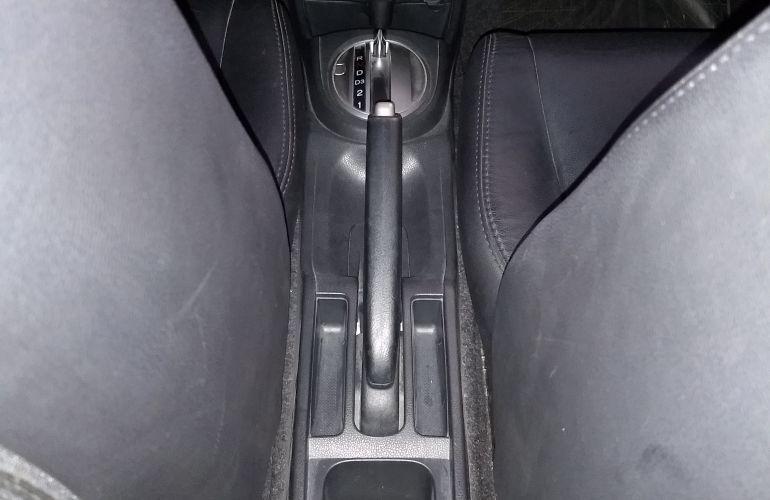 Honda Fit LX 1.4 (flex) (aut) - Foto #8