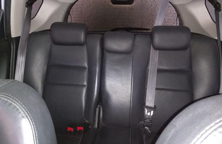 Honda Fit LX 1.4 (flex) (aut) - Foto #10