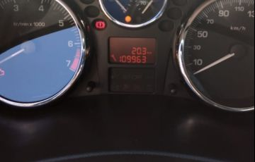Peugeot 207 Hatch XS 1.6 16V (flex) - Foto #2