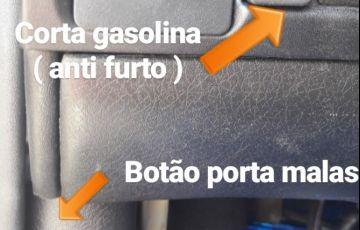Chevrolet Corsa Sedan Wind 1.0 MPFi - Foto #8