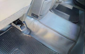 Chevrolet S10 LTZ 2.8 diesel (Cab Dupla) 4x4 (Aut) - Foto #10