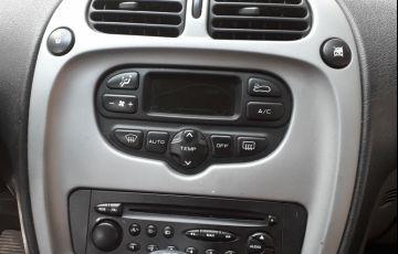 Citroën Xsara Picasso Exclusive 2.0 16V (aut) - Foto #9