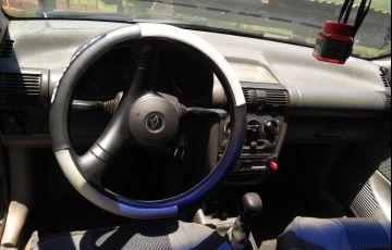 Chevrolet Corsa Hatch Wind 1.0 EFi - Foto #4