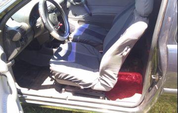 Chevrolet Corsa Hatch Wind 1.0 EFi - Foto #5