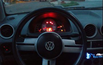 Volkswagen Gol 1.0 (G4) (Flex) 4p - Foto #2