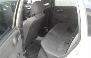 Chevrolet Corsa Sedan Joy 1.0 (Flex) - Foto #5