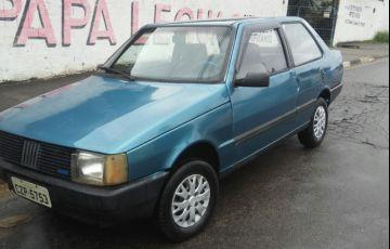 Fiat Premio CS 1.3