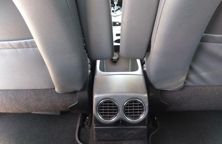 Peugeot 408 Griffe 1.6 THP (Aut) (Flex) - Foto #9
