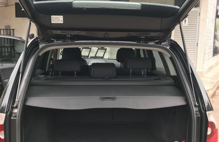 BMW X3 2.5 4X4 Family - Foto #1