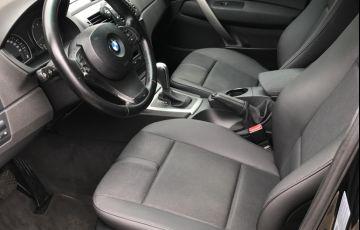 BMW X3 2.5 4X4 Family - Foto #2