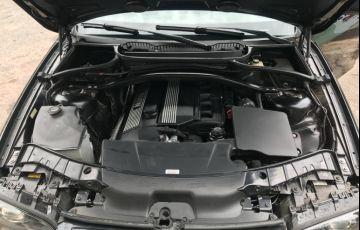 BMW X3 2.5 4X4 Family - Foto #4