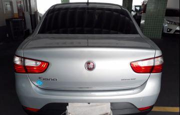 Fiat Grand Siena Evo Attractive 1.0 (Flex) - Foto #9