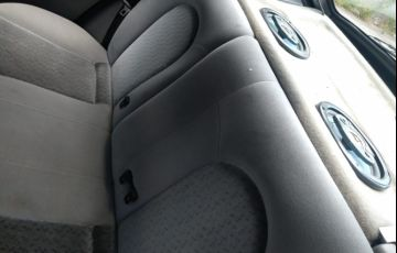 Ford Escort Hatch GL 1.8 MPi 16V - Foto #1