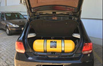 Volkswagen Novo Gol 1.0 TEC (Flex) 2p - Foto #3