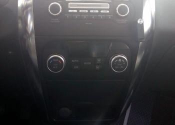 Suzuki SX4 2.0 16V AWD - Foto #8
