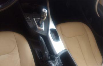 BMW 116i 1.6