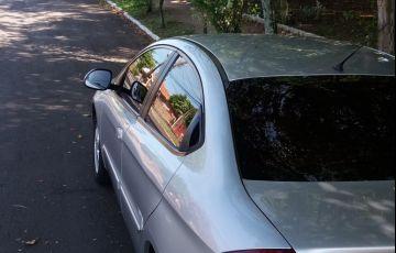 Chery Cielo Sedan 1.6 16V