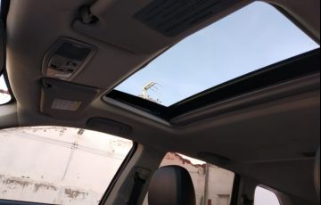 Mitsubishi Outlander GT 4WD 3.0 V6 (Aut) - Foto #2