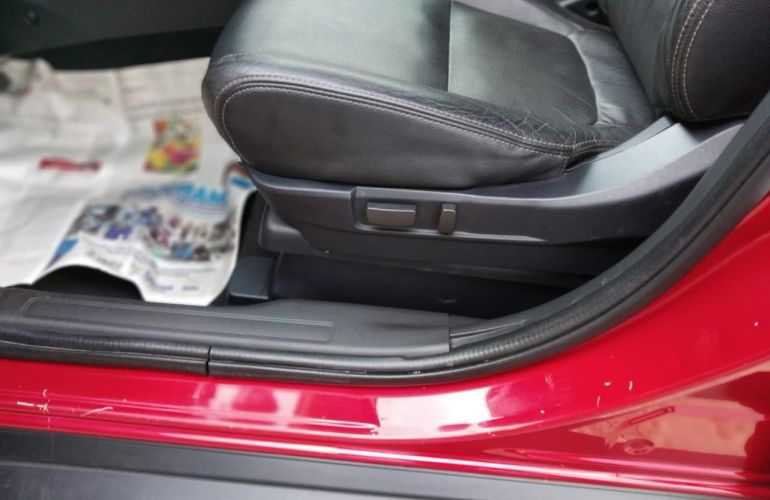 Mitsubishi Outlander GT 4WD 3.0 V6 (Aut) - Foto #3