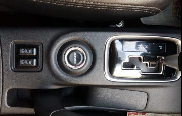 Mitsubishi Outlander GT 4WD 3.0 V6 (Aut) - Foto #8