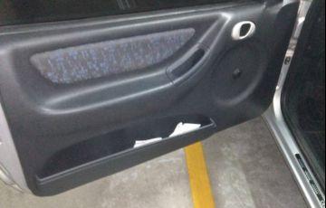 Chevrolet Celta Super 1.0 VHC - Foto #6