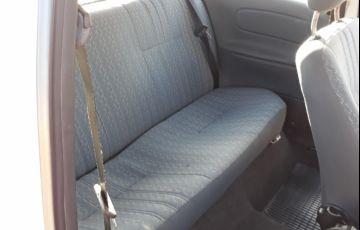 Chevrolet Corsa Hatch Wind 1.0 MPFi 2p