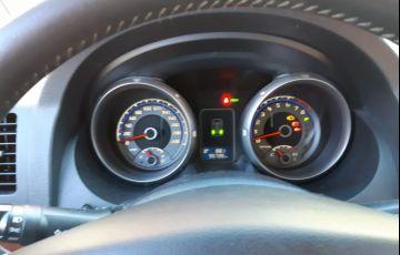 Mitsubishi Pajero Full GLS 3.8 5p