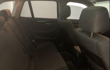 BMW X1 2.0 sDrive20i (Aut) - Foto #2