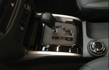 Mitsubishi L200 Triton Sport 2.4 TD HPE Top 4WD (Aut)