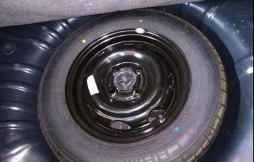 Chevrolet Celta Spirit 1.0 VHCE (Flex) 4p - Foto #10