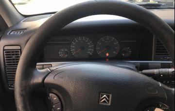 Citroën Xantia GLX 2.0 16V