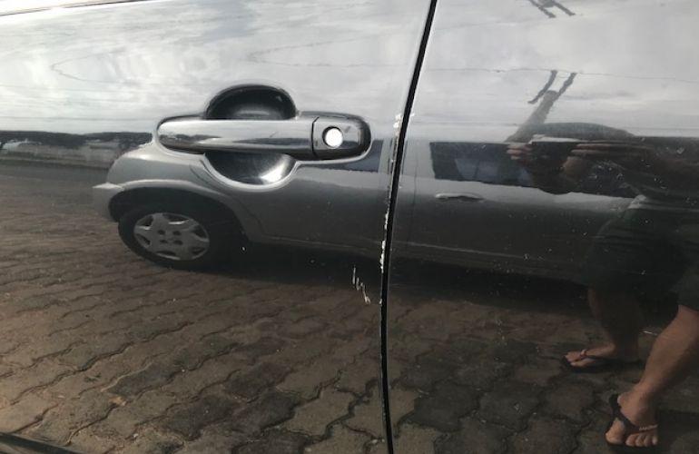 Toyota Corolla Sedan 2.0 Dual VVT-i XRS (aut) (flex) - Foto #6