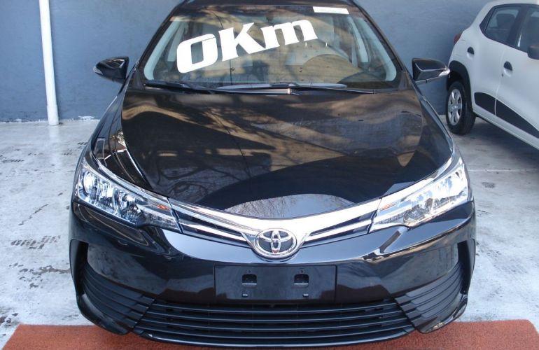Toyota Corolla 1.8 Gli Upper 16v - Foto #2