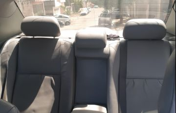 Toyota Corolla Sedan XEi 1.8 16V (flex) - Foto #3