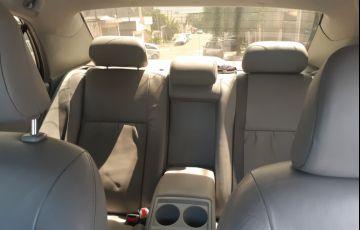 Toyota Corolla Sedan XEi 1.8 16V (flex) - Foto #7