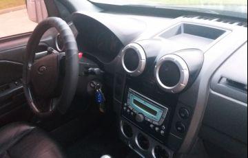 Ford Ecosport XL 1.6 (Flex)