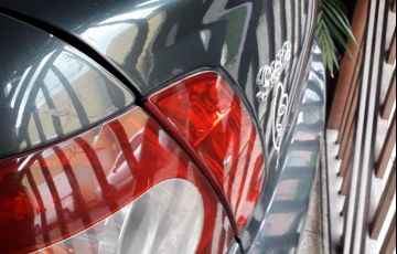 Fiat Siena Celebration Fire 1.0 8V (Flex) - Foto #7