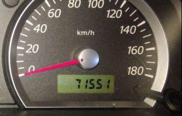 Suzuki Jimny 4x4 1.3 16V