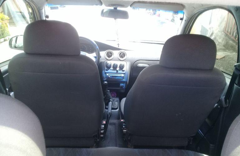 Chevrolet Celta Spirit 1.0 VHC 2p - Foto #1