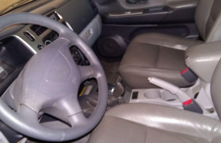 Mitsubishi Pajero Sport HPE 4x4 3.5 (aut) - Foto #2