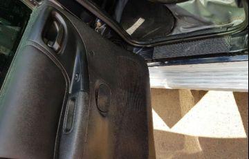 Ford Ranger XLT 2.3 16V 4x2 (Cab Dupla) - Foto #4