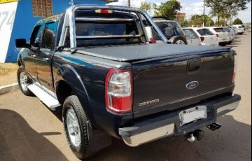 Ford Ranger XLT 2.3 16V 4x2 (Cab Dupla) - Foto #10