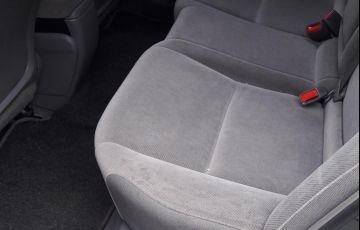 Honda New Civic LXL 1.8 16V (Aut) (Flex) - Foto #3