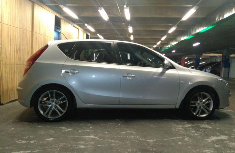 Hyundai i30 GLS 2.0 16V Top (aut.) - Foto #3