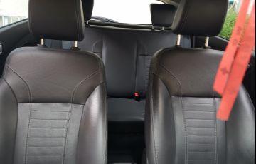 Ford New Fiesta Titanium 1.6 16V - Foto #7