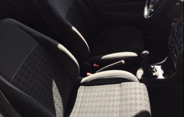 Volkswagen Fox Comfortline 1.0 TEC (Flex) - Foto #7