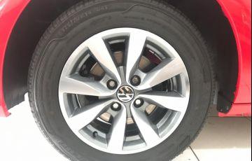 Volkswagen Gol 1.6 MSI Comfortline (Flex) - Foto #1