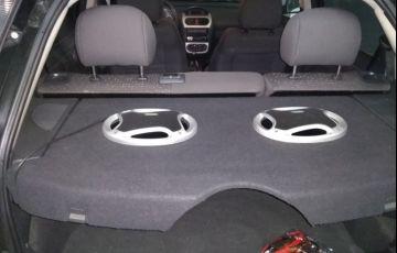 Chevrolet Corsa Hatch Premium 1.4 (Flex) - Foto #6