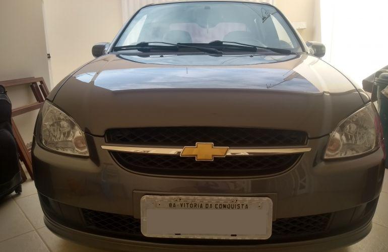 Chevrolet Classic LS 1.0 VHCE (Flex) - Foto #2