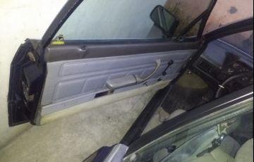 Ford Del Rey Sedan GLX 1.6 - Foto #5